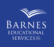 Barnes Educational Services logo
